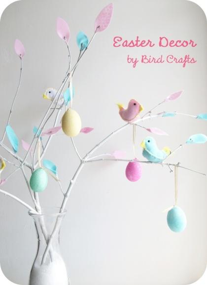 [Easter+Decor2.jpg]